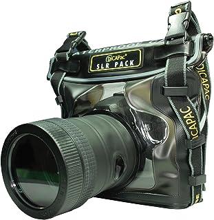 大作商事 DiCAPacα デジタル一眼レフカメラ専用防水・防塵ケース WP-S10