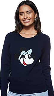 Lacoste Women's AF1351-51 Sweater