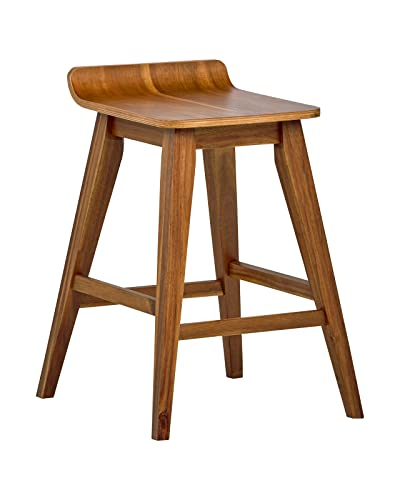 Terrific Counter Height Bar Stools Amazon Com Frankydiablos Diy Chair Ideas Frankydiabloscom