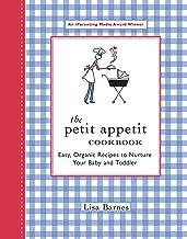 Best petit appetit cookbook Reviews