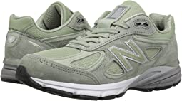 9666c6af0043 Nike dual fusion run 3 classic charcoal dove grey white poison green ...