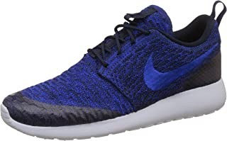 Women's WMNS Roshe One Flyknit Trainers