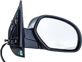 Best 2013 dodge dart passenger side mirror Reviews