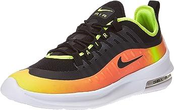 Nike Air Max Axis Mens Casual Running Shoes Aa2146-100