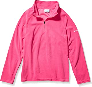 Best columbia glacial fleece hoodie Reviews