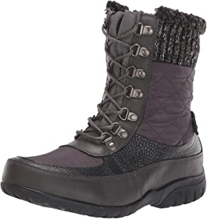 Propét Women's Delaney Frost Snow Boot