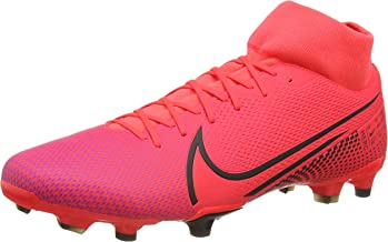 Nike Unisex Superfly 7 Academy Fg/Mg Football Shoe