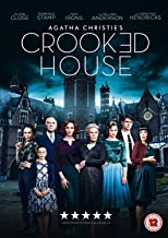 Agatha Christie's Crooked House 2017