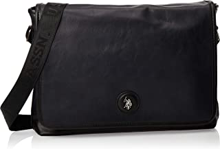 US Polo Womens Scottdale Messenger