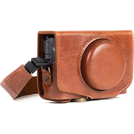 Megagear Mg1177 Canon Powershot Sx740 Hs Sx730 Hs Ever Kamera