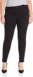 ba822488fce Amazon.com  24 - Night Out   Special Occasion   Pants   Capris ...