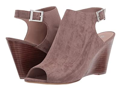Charles by Charles David Elise (Taupe) Women