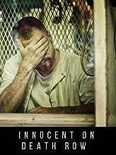 Innocent on Death Row