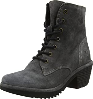 Best fly london lace ups Reviews