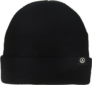 قبعة صغيرة للبالغين من الجنسين تحمل شعار لورانس