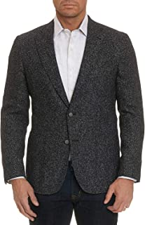 Men's Chester Tailored Fit Sportcoat