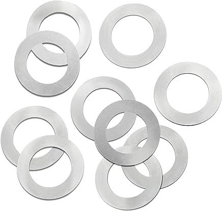 3-1//2 Width x 15-1//2 Length 3-1//2 Width x 15-1//2 Length Wet//Dry TM II Cloth Belt 984F 80+ Grit TM Pack of 50 Polyester Cubitron 3M Orange