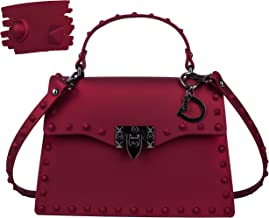 DASTI Handbags for women Designer Purses Bolsos Carteras de Mujer Oferta Marcas