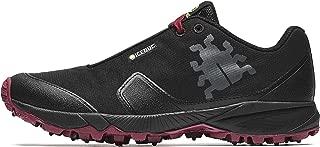 Women's Pytho4 W BUGrip Trail Running Shoe