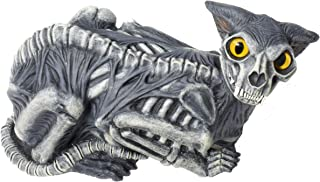 Forum Novelties Zombie Cat Decoration