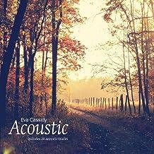 Eva Cassidy - 'Acoustic'