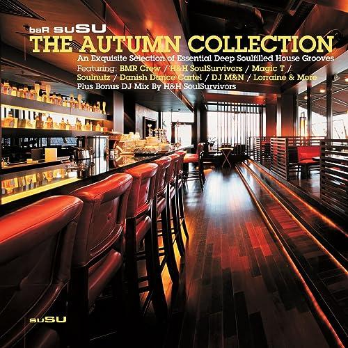 Alone (Club Mix) by Danish Dance Cartel on Amazon Music ...