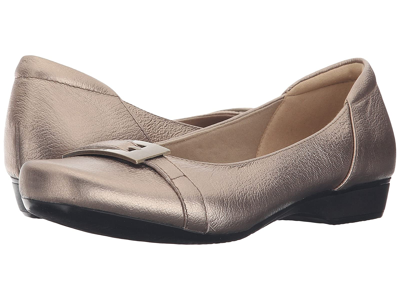 Clarks Blanche WestCheap and distinctive eye-catching shoes