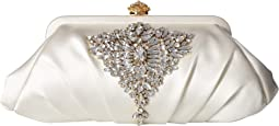Badgley Mischka - Gem Clutch