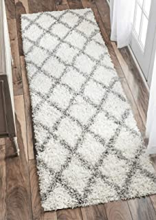 Best farmhouse style runner rugs Reviews