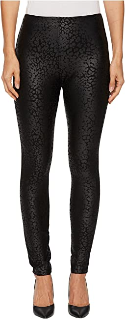 Lysse - Willa Leggings