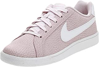 Nike Court Royale Prem1 Women's Women Athletic & Outdoor Shoes