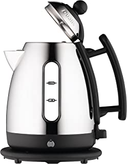 Best cheap electric kettles uk Reviews
