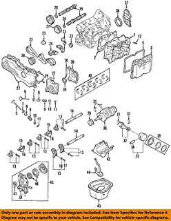 subaru bicycle engine