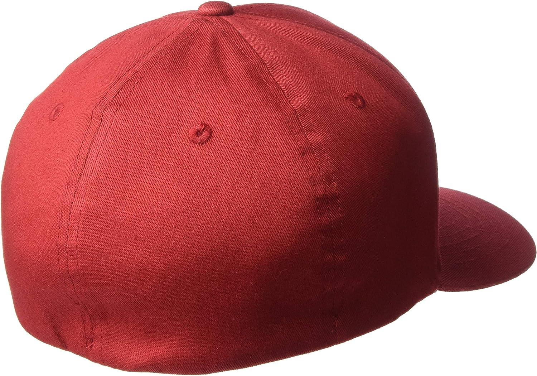 Fox Herren Epicycle Headwear