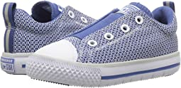 Converse Kids - Chuck Taylor® All Star® Hyperlite Ox (Infant/Toddler)