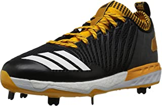 Energy Boost Icon 3.0 Cleat - Men's Baseball