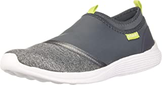 Power Men's Glide Vapor Running Shoes