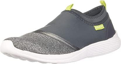 Power Men's Glide Vapor Running Shoes