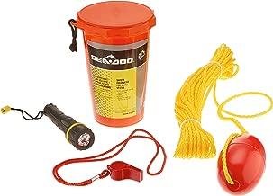 Sea-Doo 295100330 Safety Equipment Kit