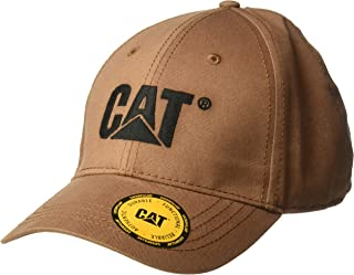 Men's Trademark Cap, Bronze, OS