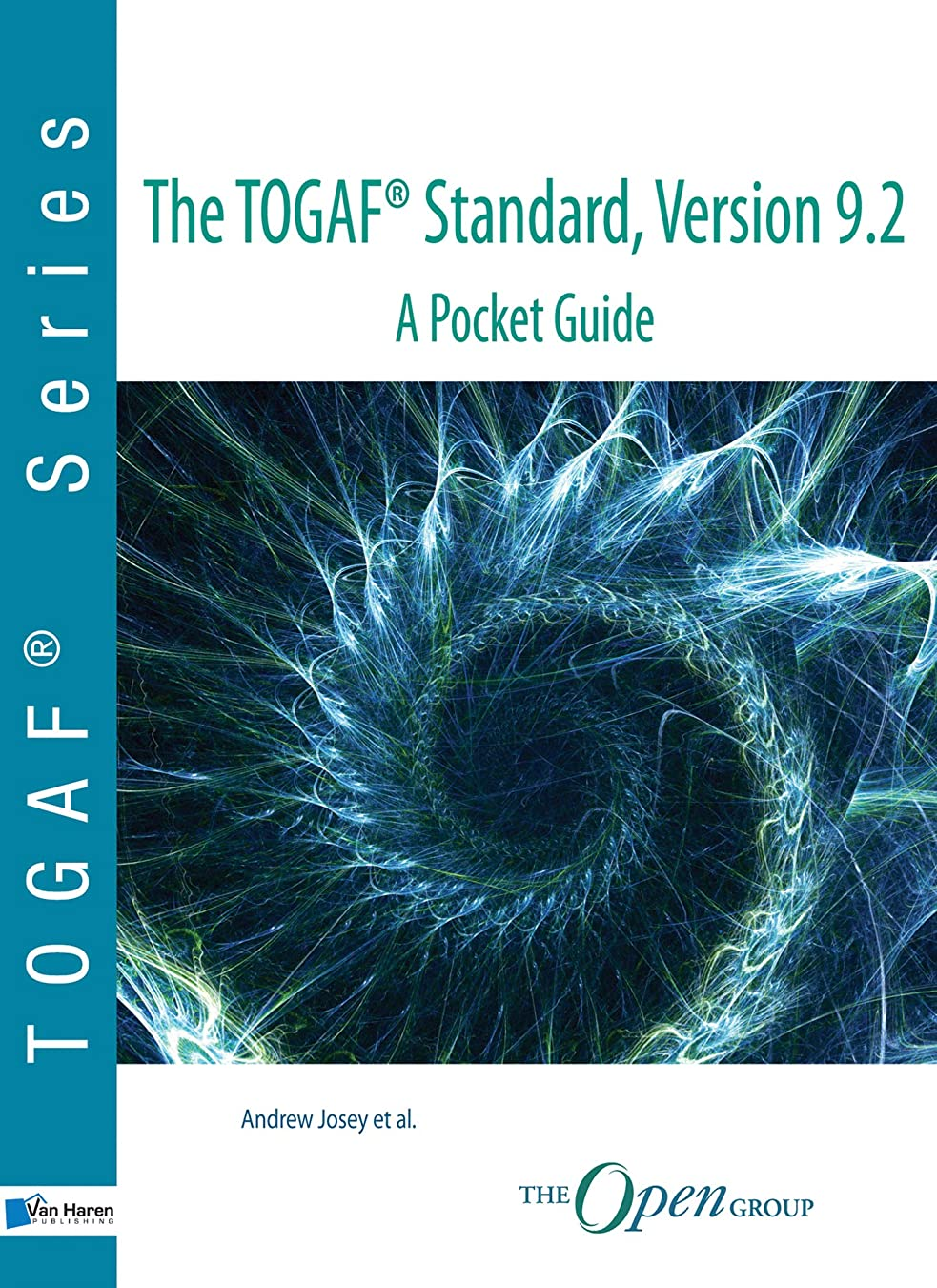 所有権唯一ストッキングThe TOGAF? Standard, Version 9.2 - A Pocket Guide (English Edition)