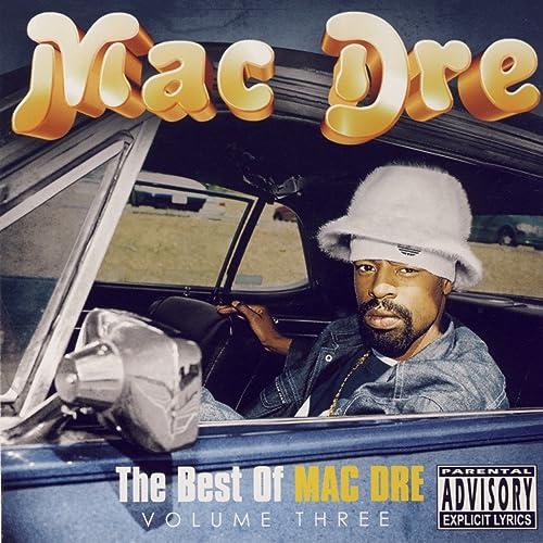 retro dance mac dre lyrics