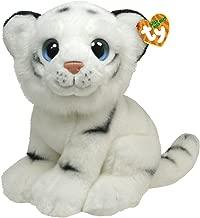 Ty Wild Wild Best India - White Tiger