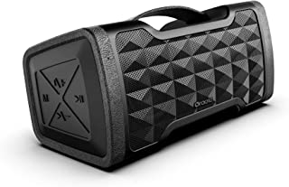 Oraolo Portable Bluetooth Speakers, IPX5 Waterproof...