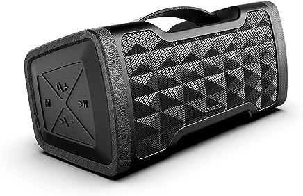 Portable Bluetooth Speakers, IPX5 Waterproof Speakers...
