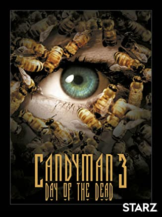 Amazon.com: Candyman: Day of t...