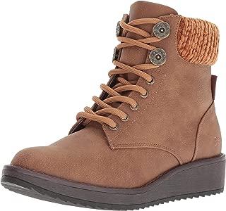 Women's Chomper Fashion Boot
