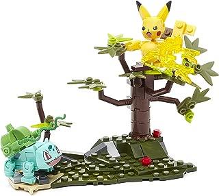 Best pikachu vs bulbasaur games Reviews