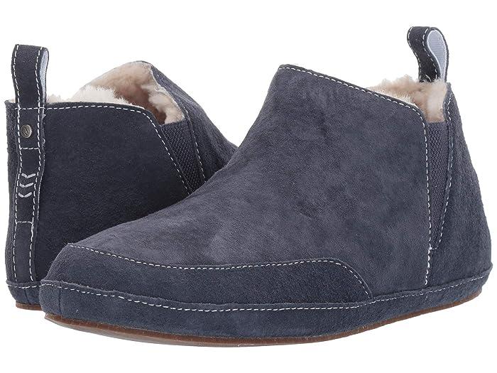 Olani  Shoes (Cloud Grey) Women's Shoes