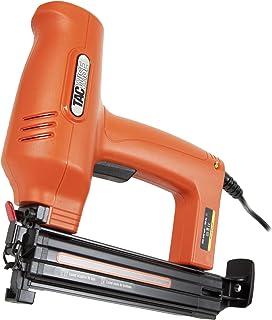Tacwise 1165 Duo 35 Electric Nailer/Stapler